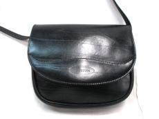 オロトンのショルダーバッグ