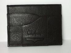 COLE HAAN(コールハーン)/カードケース