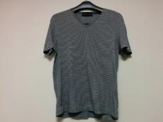 ファブリツィオデルカルロのTシャツ