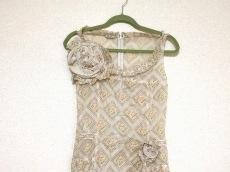 miumiu(ミュウミュウ)/ドレス