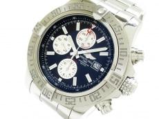 BREITLING(ブライトリング) 腕時計 スーパーアベンジャー2 A13371