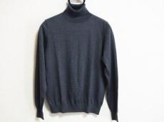ラクアアンドシーのセーター