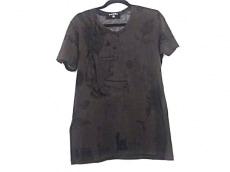 ゴム オムのTシャツ