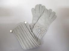 CASSELINI(キャセリーニ)/手袋