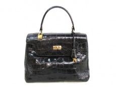 メルジーネのハンドバッグ