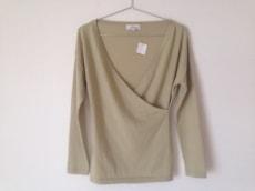 レキップ ヨシエイナバのセーター