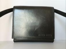 miumiu(ミュウミュウ)/その他財布
