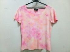イリエのTシャツ