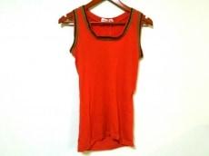 イザベラカペートのTシャツ