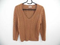 ラジャンスのセーター