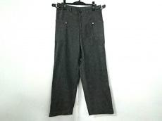 COMMEdesGARCONS SHIRT(コムデギャルソンシャツ)のパンツ