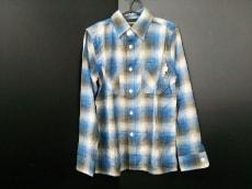ヴェントゥーラのシャツ