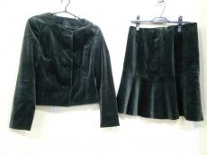 Spick&Span Noble(スピック&スパン ノーブル)/スカートスーツ