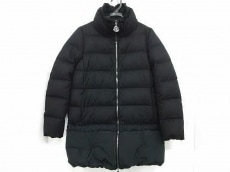 MONCLER(モンクレール)のARGENTES