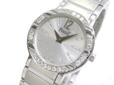 PIAGET(ピアジェ) 腕時計 ポロ GOA26031/27501