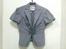 マックスアズリアコレクションのレディースパンツスーツ