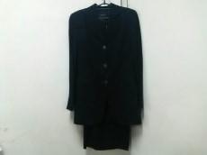 EPOCA(エポカ)/ワンピーススーツ