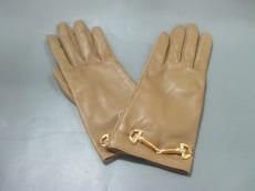 CELINE(セリーヌ)の手袋