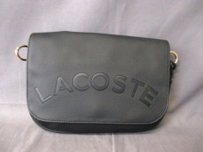 Lacoste(ラコステ)/クラッチバッグ