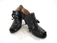 THEATRE PRODUCTS(シアタープロダクツ)/ブーツ