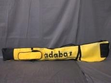 Adabat(アダバット)/その他バッグ