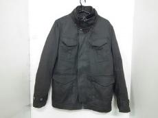 ジョージマーチンのコート