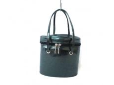 アルビオンのハンドバッグ