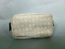 BVLGARI(ブルガリ)/ポーチ
