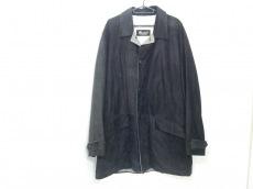 ギャロッティのコート