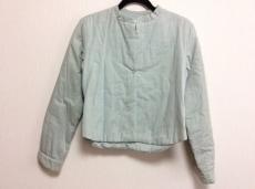 レプレリードパリのジャケット