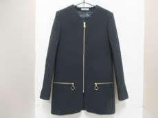 セリーヌのジャケット
