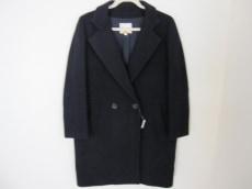 シャトゥリエのコート