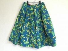 machiko jinto(マチコジント)/スカート