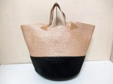 Bertini(ヴェルティニ)のバッグ
