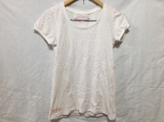Cath Kidston(キャスキッドソン)/Tシャツ