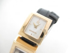 mikimoto(ミキモト)の腕時計