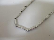 マーレのネックレス
