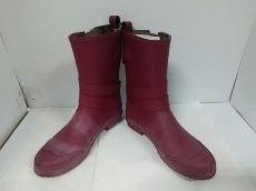 Burberry(バーバリー)/ブーツ