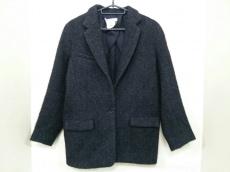 エイチアンドエム×イザベルマランのジャケット