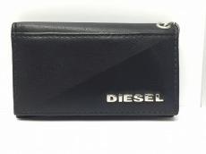 DIESEL(ディーゼル)/キーケース