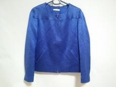 コムーンのジャケット