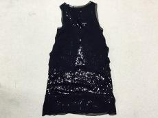 ENCHANTEMENT...?(アンシャントマン)/ドレス