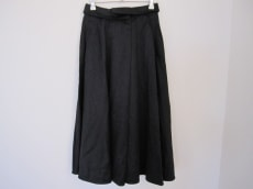 エレウノのスカート