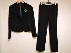LANVIN COLLECTION(ランバンコレクション)/レディースパンツスーツ