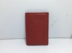 AKRIS(アクリス)の財布