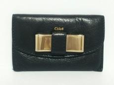Chloe(クロエ)/カードケース