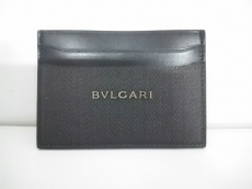 BVLGARI(ブルガリ)/カードケース