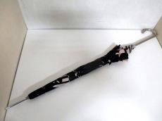 GINZA Kanematsu(ギンザカネマツ)/傘