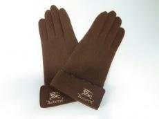 Burberry's(バーバリーズ)/手袋