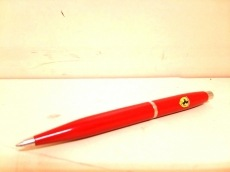 Ferrari(フェラーリ)のペン